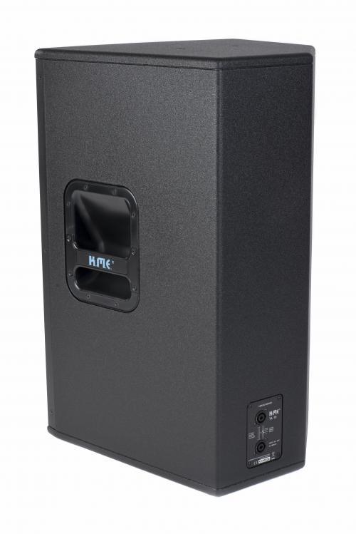 KME Versio VLX 15