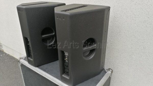 EAW JFX200