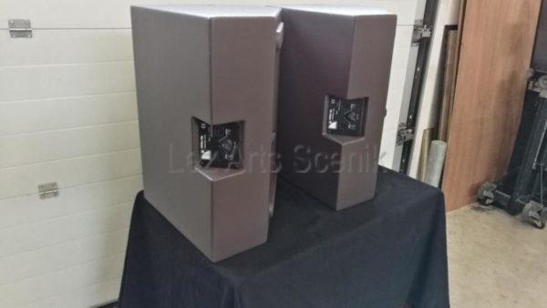 L-Acoustics MTD115B