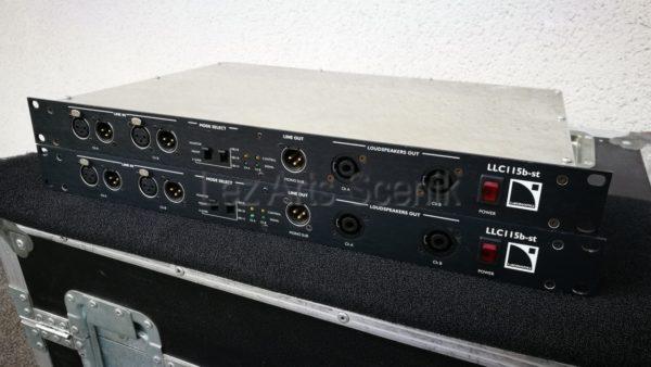 LLC115b-ST