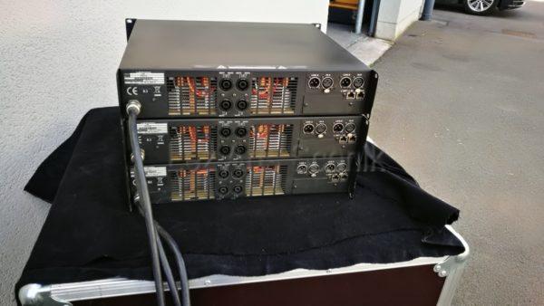 L-Acoustics LA4