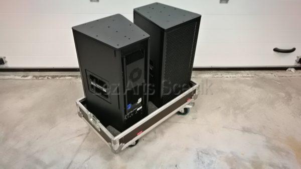 Meyer Sound UPJ-1P